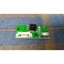 HAIER Carte de capteur IR 303Q2611231 / LE42F2280