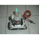 TOSHIBA Lampe à projection - BLEU - 180DLB22 (B) / TP50H15