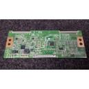INSIGNIA Carte T-CON HV365WXC-200 / NS-37D20SNA14