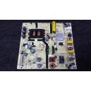 HAIER Carte d'alimentation 1P0F248373C, TV5502-ZC02-01, M17/2010015565/19 / 42E3500