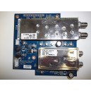 DELL Tuner Board 00.V0902GA04 / W4201C HD