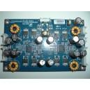 DELL DC-DC BOARD 00.V0906GA02 / W4201C HD