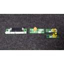 ACER Carte PC DAVV3STH2A6, DA0VV3TH2B2 / AT3201W