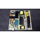 HAIER Carte d'alimentation TV5001-ZC02-01 / LE55F32800