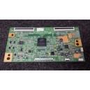 HAIER Carte T-CON SQ60PB_MB34C4LV0.1, LJ94-25813H / LE55F32800