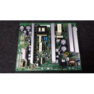 http://alfa-electronique.com/img/p/5/0/6/5/7/50657-thickbox.jpg