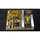 LG Carte d'alimentation EAY62812401, EAX64932801 / 42PN4500-UA