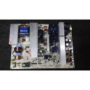 INSIGNIA Power Supply Board LJ44-00145B / NS-PDP50HD-09