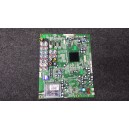 INSIGNIA Input/Main Board 899-KS0-IV501BUAVH / NS-PDP50HD-09