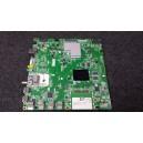 LG Carte Main/Input EAX66085703 / 49UB8200-UH