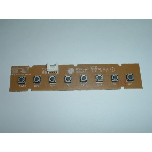 http://alfa-electronique.com/img/p/5/1/1/3/5113-thickbox.jpg