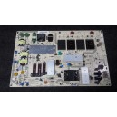 SHARP Power Supply DPS-141CP, RUNTKA683WJQZ  / LC-46LE810UN