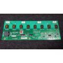 SONY Carte Inverter 27-D037662, VIT70087.00 / KDL-32BX300