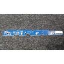 SONY Carte de capteur IR & DEL 1P-109C800-1010 / KDL-32BX300