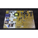 Philips Power Supply BA3AT0F01022 / 40PFL1708/F7