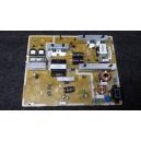 SAMSUNG Power Supply BN44-00670A, L65G1_DHS