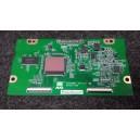 SAMSUNG LCD Controller Board T400XW01, 40T01-C00, 55.07A9Q.001