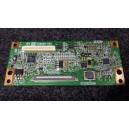 VIEWSONIC Carte T-CON V260B1-C01, 35-D015503 / N2635W