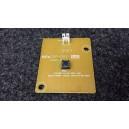 VIEWSONIC Bouton d'alimentation 2202137800P, JC328RV / N2635W
