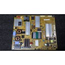 LG Carte d'alimentation EAX62865401, EAY62169801 / 42LV5400-UB
