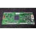 LG Carte T-CON 6870C-0358A, 6871L-2693A / 42LV5400-UB