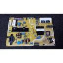 SAMSUNG Carte d'alimentation BN96-35335A / UN40JU6400F