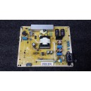 SAMSUNG Carte d'alimentation BN44-00769C, L40HF_EDY / UN40H5003AF