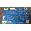 SONY Carte LED Address ST650LD-20S01 / KDL-65S990A