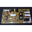 SONY Carte d'alimentation G6, 1-888-525-11, APS-352, 147451611 / KDL-65S990A