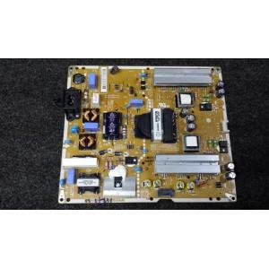 http://alfa-electronique.com/img/p/5/2/0/5/1/52051-thickbox.jpg