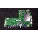 INSIGNIA Input/Main Board 715G5829-M0A-007-004X, TXDCB01K0720000 / NS-39D40SNA14