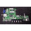 INSIGNIA Input/Main Board CV3393CH-DWP, 1.80.94.00201 / NS-32DD200NA14