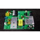INSIGNIA Power Supply CVB39003Y / NS-32DD200NA14