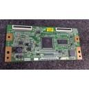 TOSHIBA Carte T-CON M2780B0B0QPA, SYNC60C4LV0.3 / 40E200U1