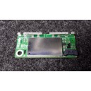 SAMSUNG Module Wi-Fi BN59-01161A, WIDT30Q / UN55F6400AF