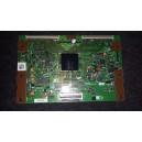ELEMENT T-Con CPWBXRUNTK4415TP / ELEFT406