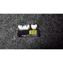 LG Carte de capteur IR EBR76405802 / 55LN5700-UH