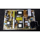 SAMSUNG Carte d'alimentation BN44-00338B / LN32C540F2D