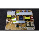 SAMSUNG Carte d'alimentation BN44-00199A  / LN40A500T1F