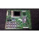 SAMSUNG Carte Main/Input BN94-02257A, BN97-02715A, BN41-00975C / LN40A500T1F