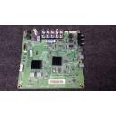 SAMSUNG Carte Input/Main BN41-01563A, BN94-03446K, BN97-04251N / LN40C610N1F