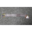 SAMSUNG Câble VGA BN96-12723C / LN40C610N1F