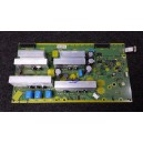PANASONIC Carte SS TXNSS1EFUU, TNPA4783AD / TC-P42S1