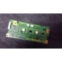 SONY Carte LDBLK 1-883-300-21, A-1804-042-A / KDL-46EX720