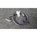 SONY VGA Cable / KDL-46W4100