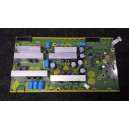 PANASONIC Carte X-MAIN TNPA4783AH, TXNSS11XBF42 / TC-P42G15
