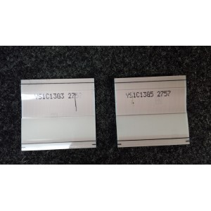 http://alfa-electronique.com/img/p/5/4/7/0/2/54702-thickbox.jpg