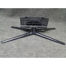 SAMSUNG TV Stand BN96-19985C / UN40ES6100F