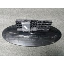 SAMSUNG TV Stand BN96-19855A, BN61-07646A / UN40D5003BF