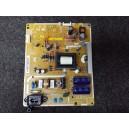 SAMSUNG Power Supply BN44-00496B, PD40AVF_CDY / UN39EH5003F